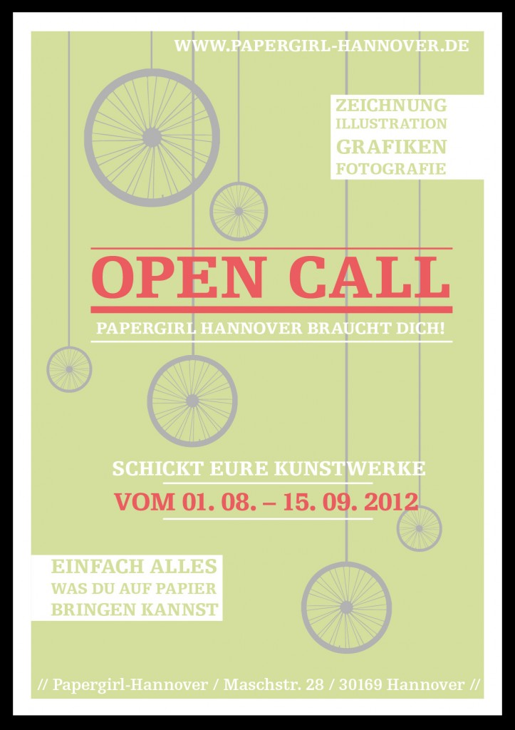 opencall_12