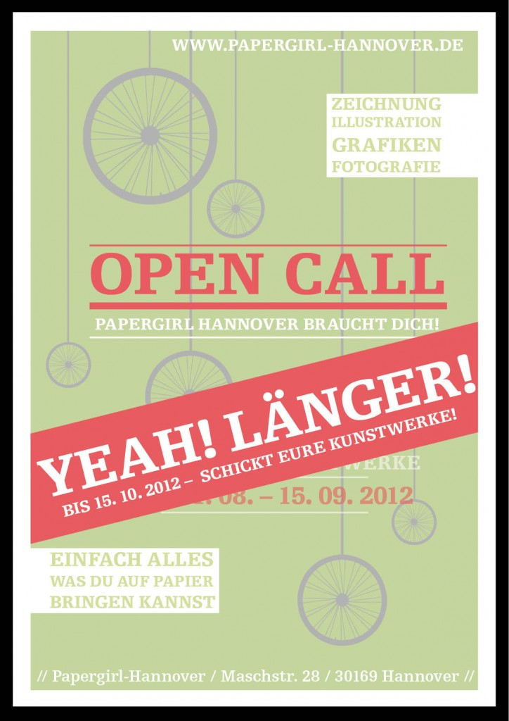 opencall_2