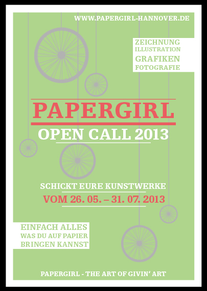 papergirl_opencall_2013