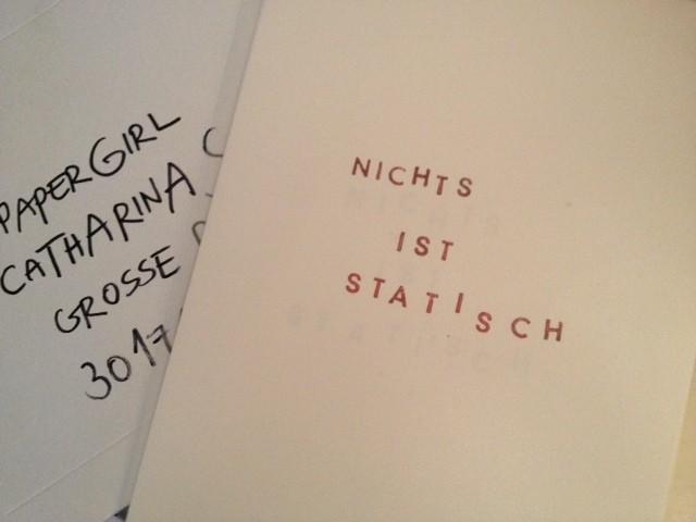 ppg_einsendung_statisch_I