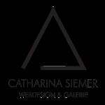 csiemer_logo_web