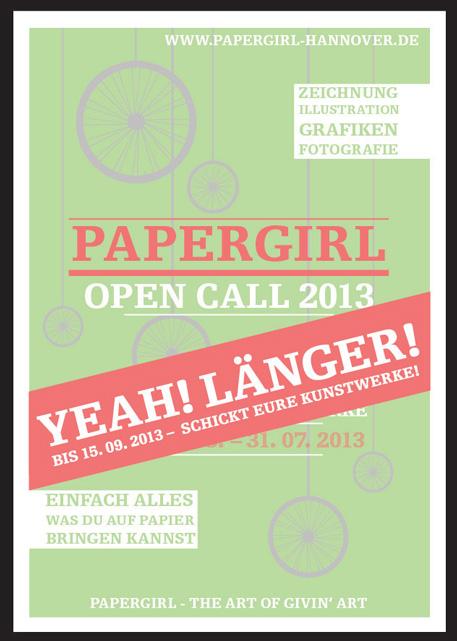 ppg_open_2013_verlaengerung
