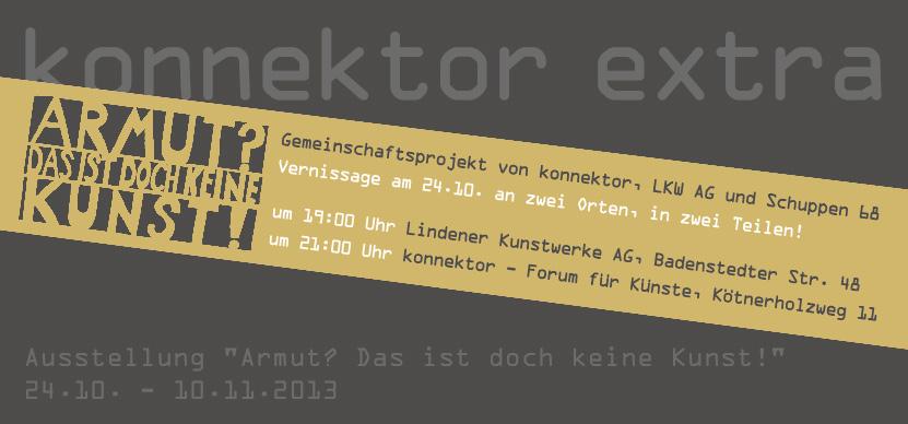 konnektor_extra_armut_web3