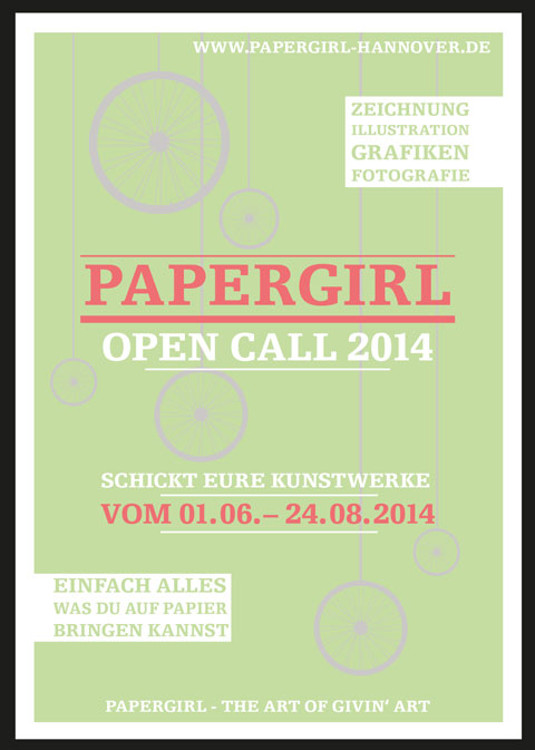 ppg_opencall_flyer_2014-1