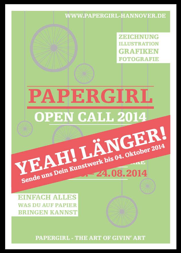 ppg_opencall_verlaengerung