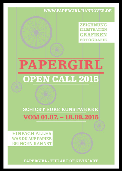 opencall_flyer_A6_2015_vorne5